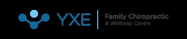YXE Family Chiropractic Saskatoon